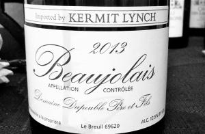 2013_Domaine_Dupeuble_Beaujolais_Vignes_des_Jumeaux_